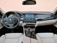 2012 BMW F10 Active Hybrid 5, 46 of 64