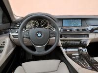 2012 BMW F10 Active Hybrid 5, 47 of 64