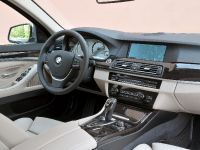 2012 BMW F10 Active Hybrid 5, 49 of 64