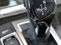2012 BMW F10 Active Hybrid 5, 53 of 64