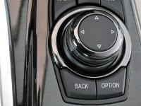 2012 BMW F10 Active Hybrid 5, 54 of 64