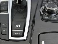 2012 BMW F10 Active Hybrid 5, 57 of 64