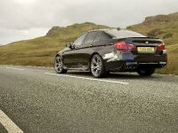 2012 BMW F10 M5 Saloon UK, 6 of 27