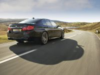 2012 BMW F10 M5 Saloon UK, 7 of 27