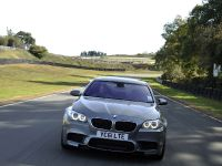 2012 BMW F10 M5 Saloon UK, 13 of 27