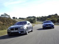 2012 BMW F10 M5 Saloon UK, 21 of 27