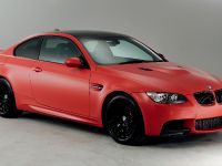2012 BMW M3 M Performance Edition, 1 of 10