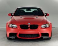 2012 BMW M3 M Performance Edition, 2 of 10