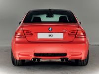 2012 BMW M3 M Performance Edition, 3 of 10