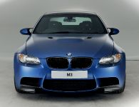 2012 BMW M3 M Performance Edition, 4 of 10