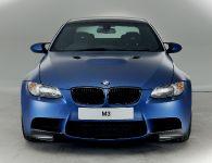 2012 BMW M3 M Performance Edition, 4 of 10