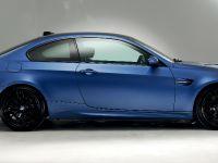 2012 BMW M3 M Performance Edition, 5 of 10
