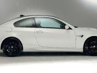 2012 BMW M3 M Performance Edition, 6 of 10