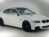 2012 BMW M3 M Performance Edition, 7 of 10