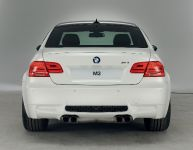 2012 BMW M3 M Performance Edition