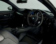2012 BMW M3 M Performance Edition, 9 of 10