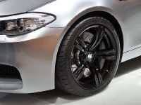 2012 BMW M5 Concept, 23 of 24