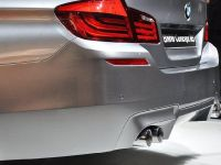 2012 BMW M5 Concept, 24 of 24