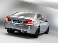 2012 BMW M5 Concept, 9 of 24