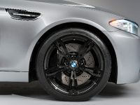 2012 BMW M5 Concept, 16 of 24