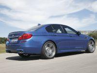 2012 BMW M5 F10, 24 of 98