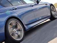 2012 BMW M5 F10, 28 of 98