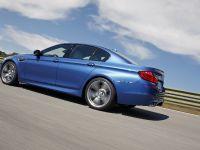 2012 BMW M5 F10, 32 of 98