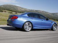 2012 BMW M5 F10, 33 of 98