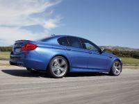 2012 BMW M5 F10, 34 of 98