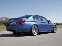 2012 BMW M5 F10, 36 of 98