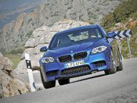 2012 BMW M5 F10, 66 of 98