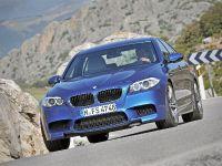 2012 BMW M5 F10, 67 of 98