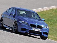 2012 BMW M5 F10, 70 of 98