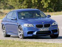 2012 BMW M5 F10, 72 of 98