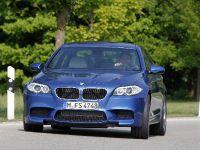 2012 BMW M5 F10, 81 of 98
