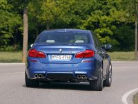 thumbnail image of 2012 BMW M5 F10
