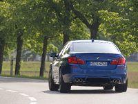 2012 BMW M5 F10, 86 of 98