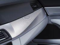 2012 BMW M5 F10, 96 of 98