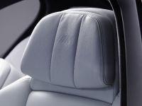 2012 BMW M5 F10, 97 of 98