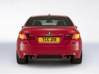 2012 BMW M5 M Performance Edition, 5 of 12