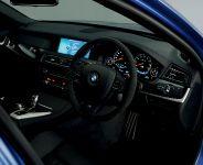 2012 BMW M5 M Performance Edition, 10 of 12
