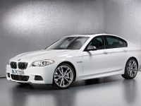 2012 BMW M550d xDrive, 2 of 87