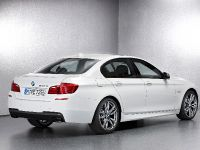 2012 BMW M550d xDrive, 4 of 87