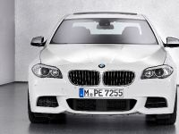 2012 BMW M550d xDrive, 5 of 87