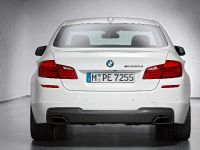 2012 BMW M550d xDrive, 6 of 87
