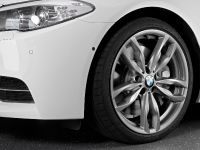 2012 BMW M550d xDrive, 10 of 87