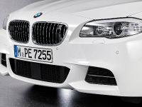2012 BMW M550d xDrive, 11 of 87