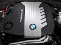 2012 BMW M550d xDrive, 13 of 87