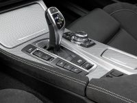 2012 BMW M550d xDrive, 15 of 87