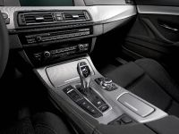 2012 BMW M550d xDrive, 19 of 87